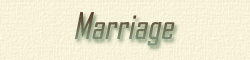 5C-Marriage