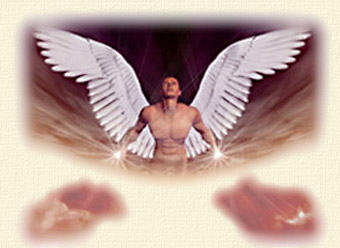 Angel_Male_BG