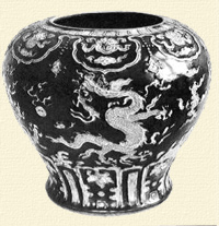 Dragon_Ming_Wine_Jar
