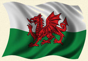 Dragon_Welsh_Flag
