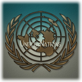 GA-United-Nations