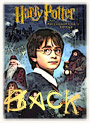 Harry-Potter-Back