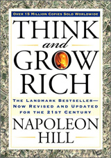 KB-Think-and-Grow-Rich