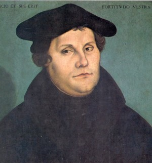 Martin-Luther (300 x 322)