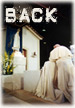 Pope-Mary-Back