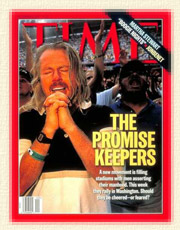 Promise-Keepers-Time