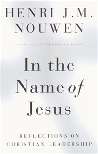 RW-Name-of-Jesus