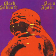 Rock-Born-Again