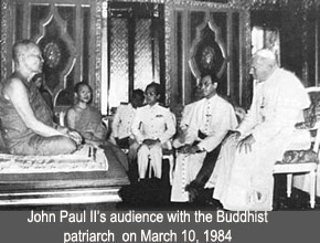TFC-Buddhist-Patriach