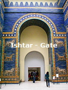 Dragon_Ishtar-Gate