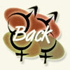 Homosexual-Back
